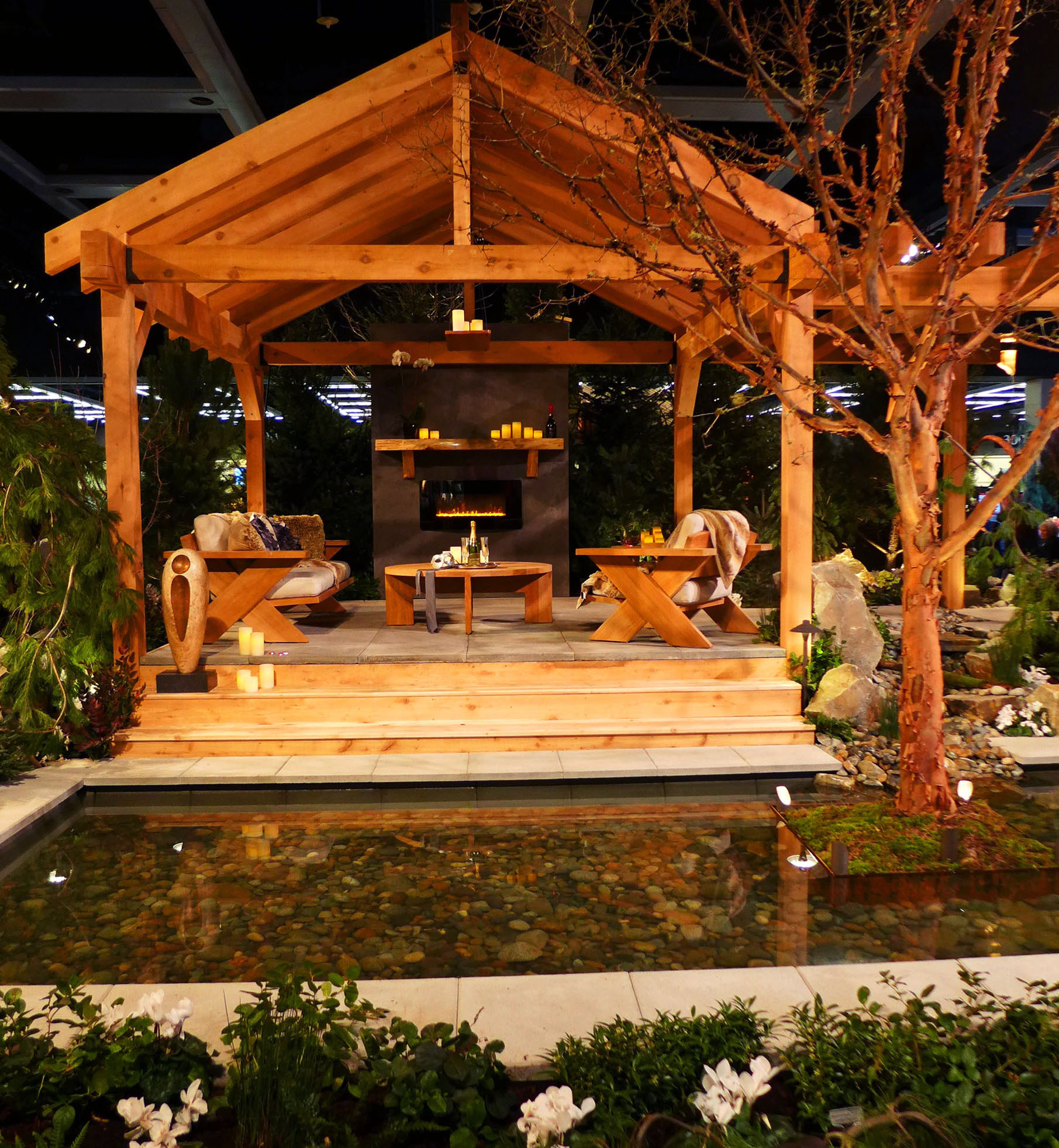 Northwest Flower and Garden Show: Highlights and Trends ...