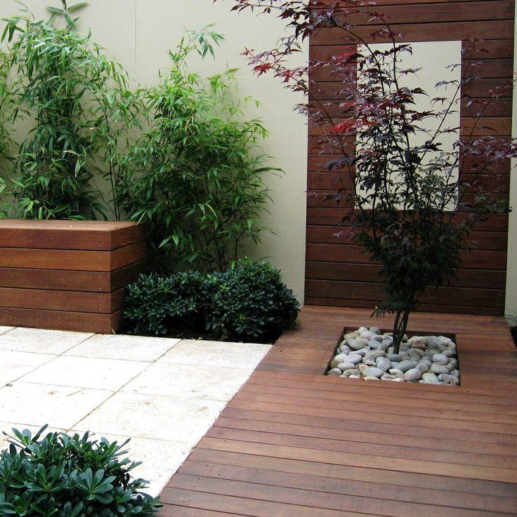 photo:ecooutdoor.com.au
